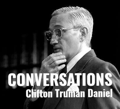Truman 2.jpg.png