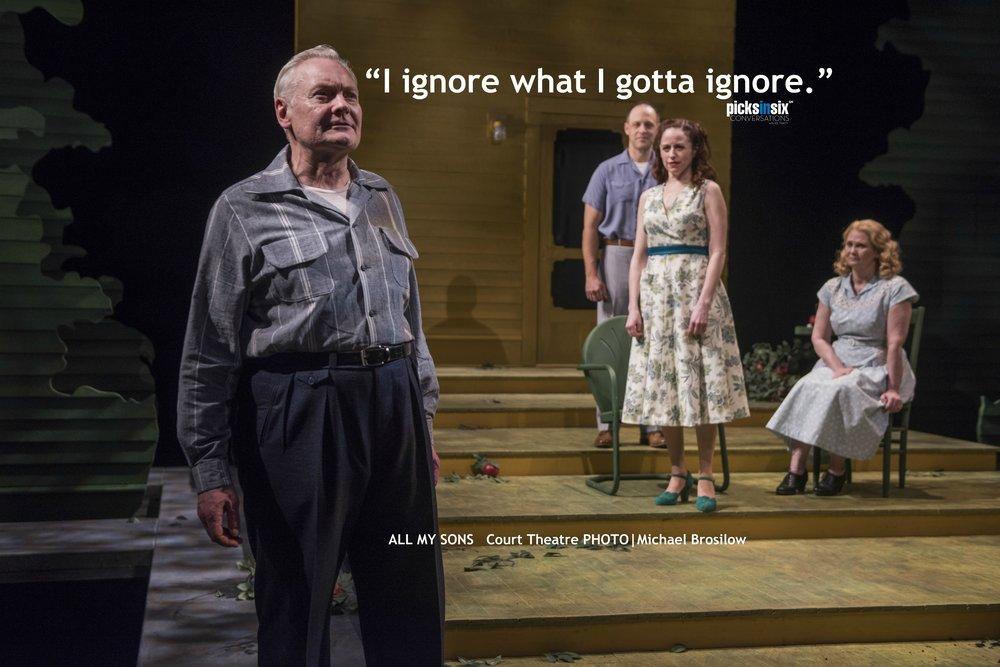 PICKSINSIX ALL MY SONS Court Theatre Photo Michael Brosilow.jpg