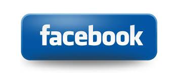 facebook 7.jpeg