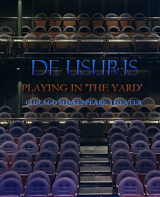 The Yard De Usuris.jpg