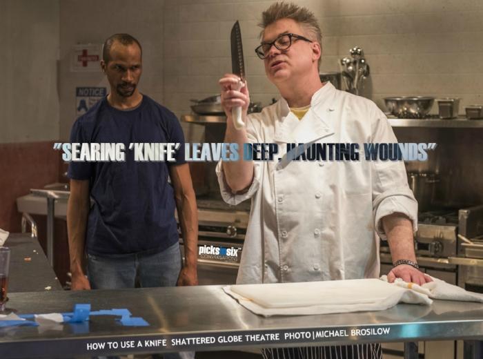 KNIFE PicksInSix 2.jpg