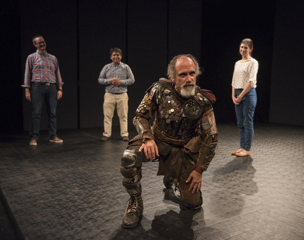 Godinez with audience (Jon Faris, Arik Beatty, Megan Otto).jpg