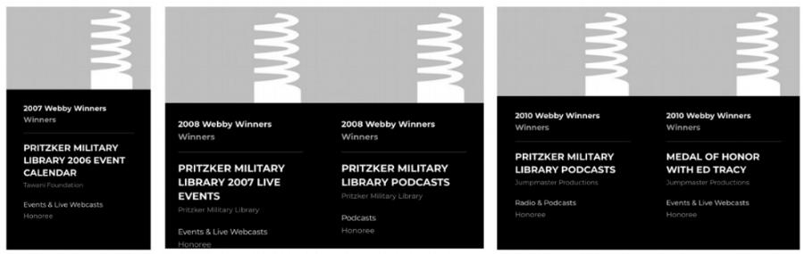 webby award RN.jpg