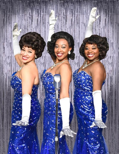 dreamgirls2-ndigo-chicago.jpg