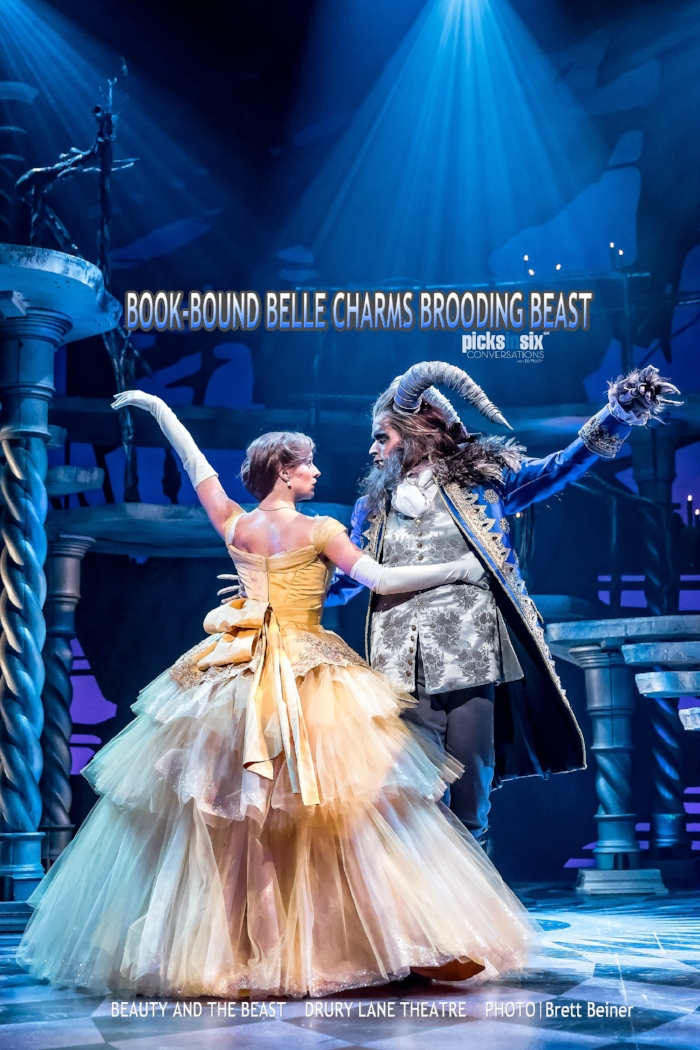 PIcksInSix Beauty and the Beast Drury Lane.jpg