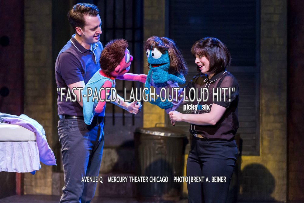 Avenue Q PicksInSix 2018.jpg