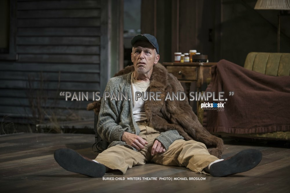 Buried Child PicksInSix 2018.jpg