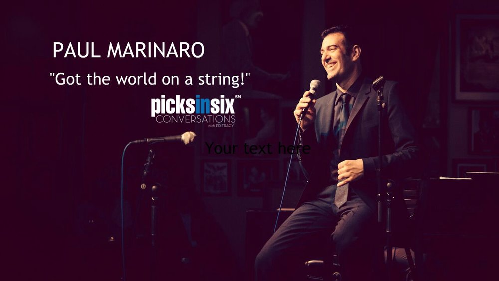 Paul Marinaro PicksInSix 2017.jpeg