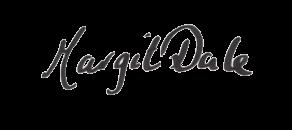 signatur margit.png