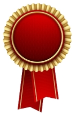 Award_Winning_PHYTO_Skincare.jpg
