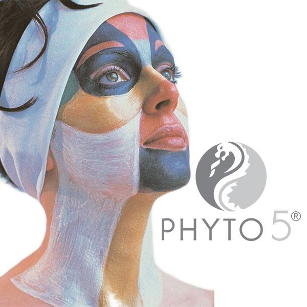 PHYTO5® 5 Clay Mask