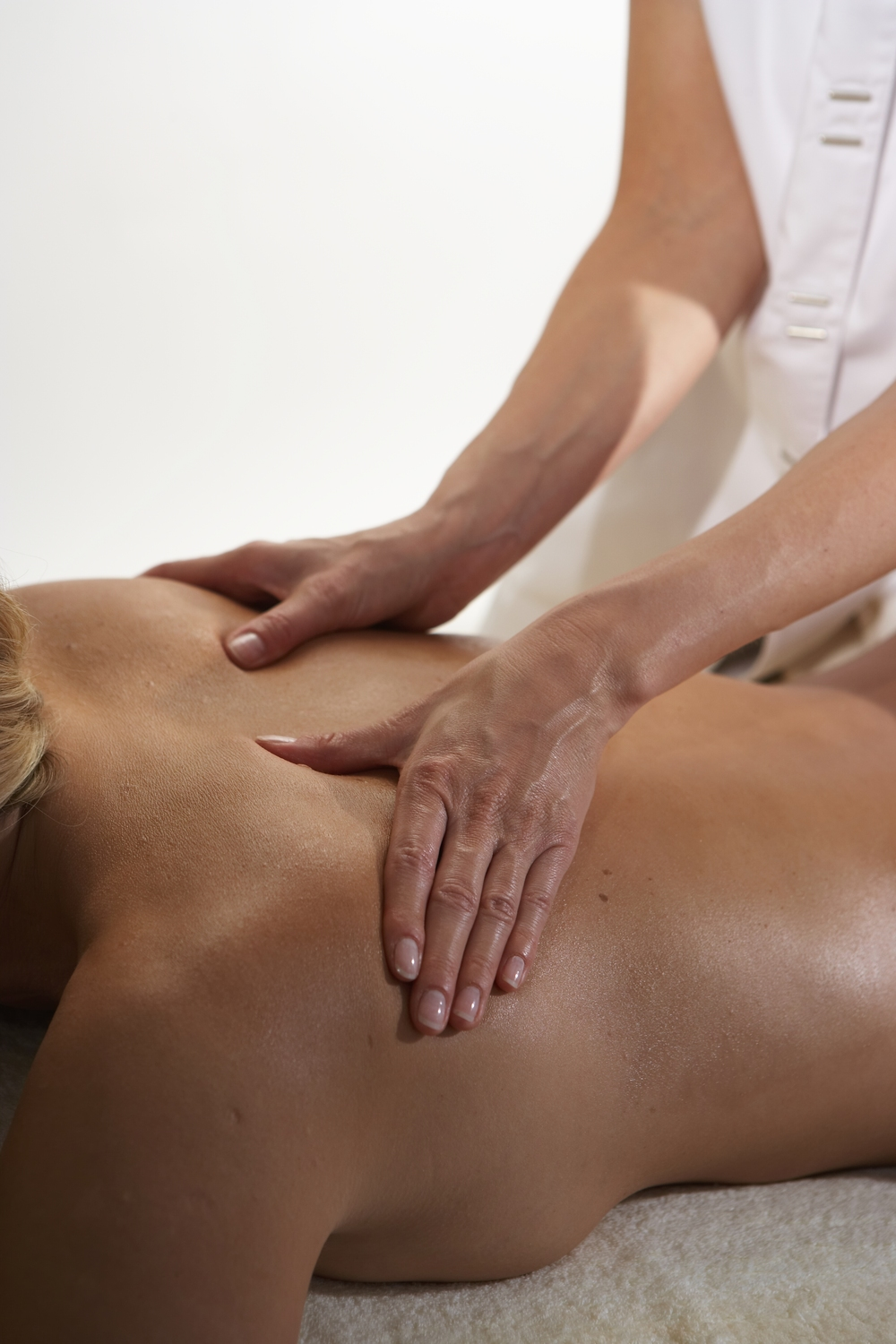 massage photo.jpg