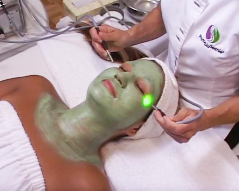 Green_Clay_Mask.jpg