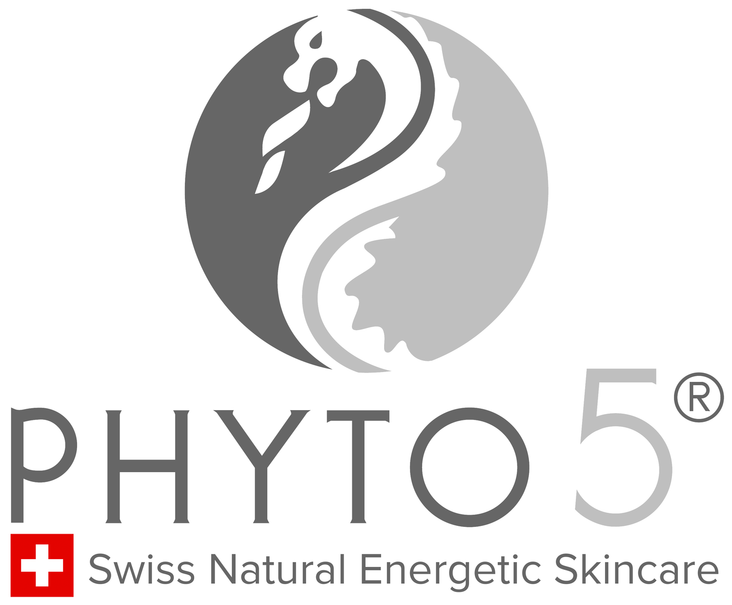PHYTO5 Swiss Energetic Skincare