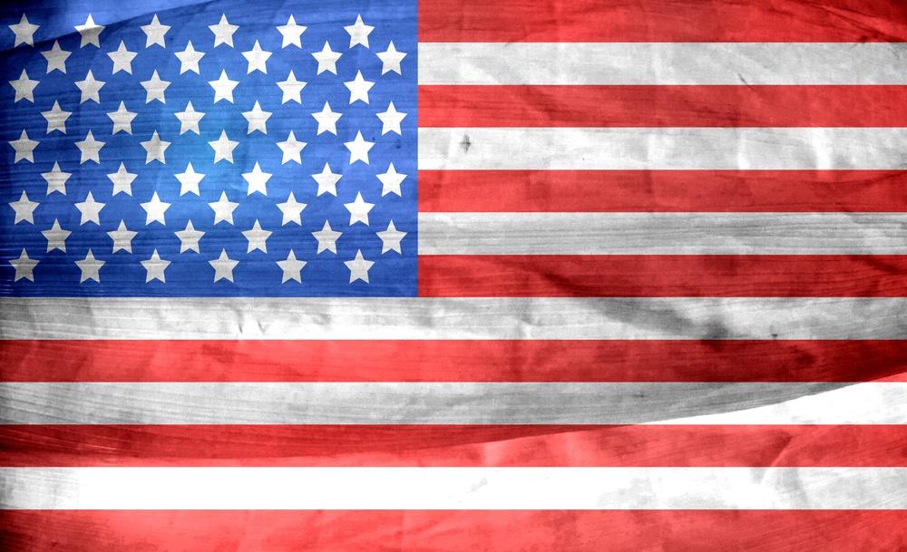 U.S. SITE