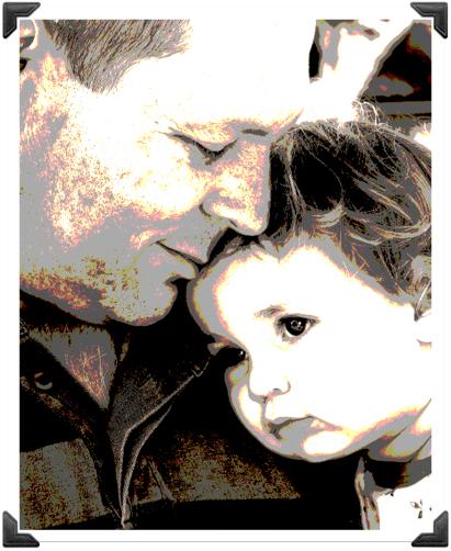 Loving_Father.jpg