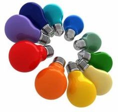 ColoredLightBulbs.jpg