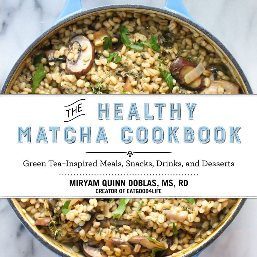 Healthy_Matcha_Cookbook.jpg