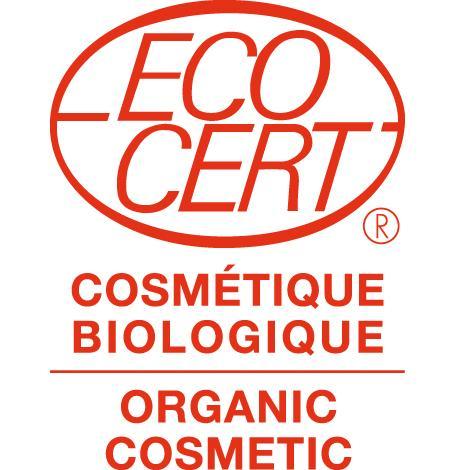 Ecocert_Organic_Cosmetic.jpg