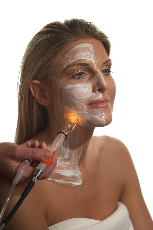 Chromatherapy_Skincare.jpg
