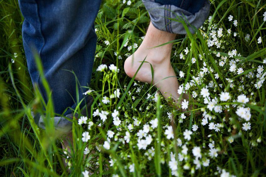 Barefoot_Walking.jpg