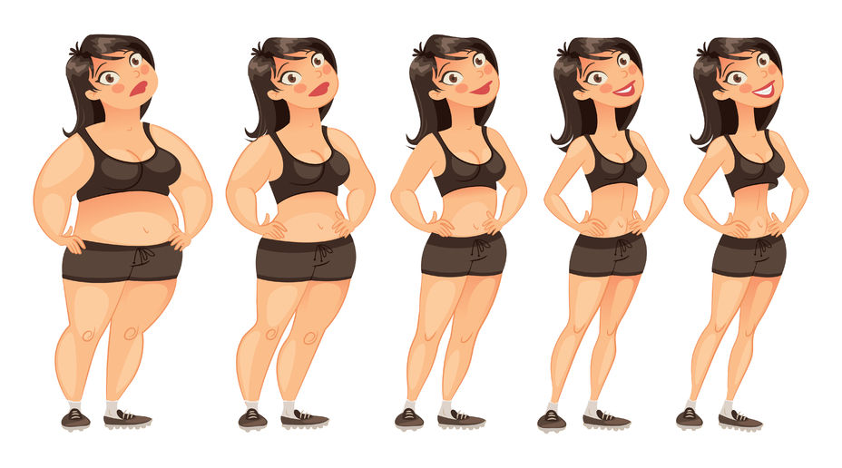 Body_Shapes.jpg