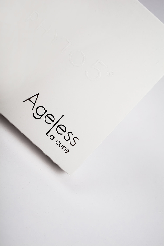 Ageless_Box_Corner.jpg