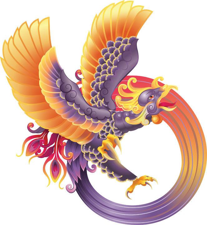 Purple_Phoenix.jpg