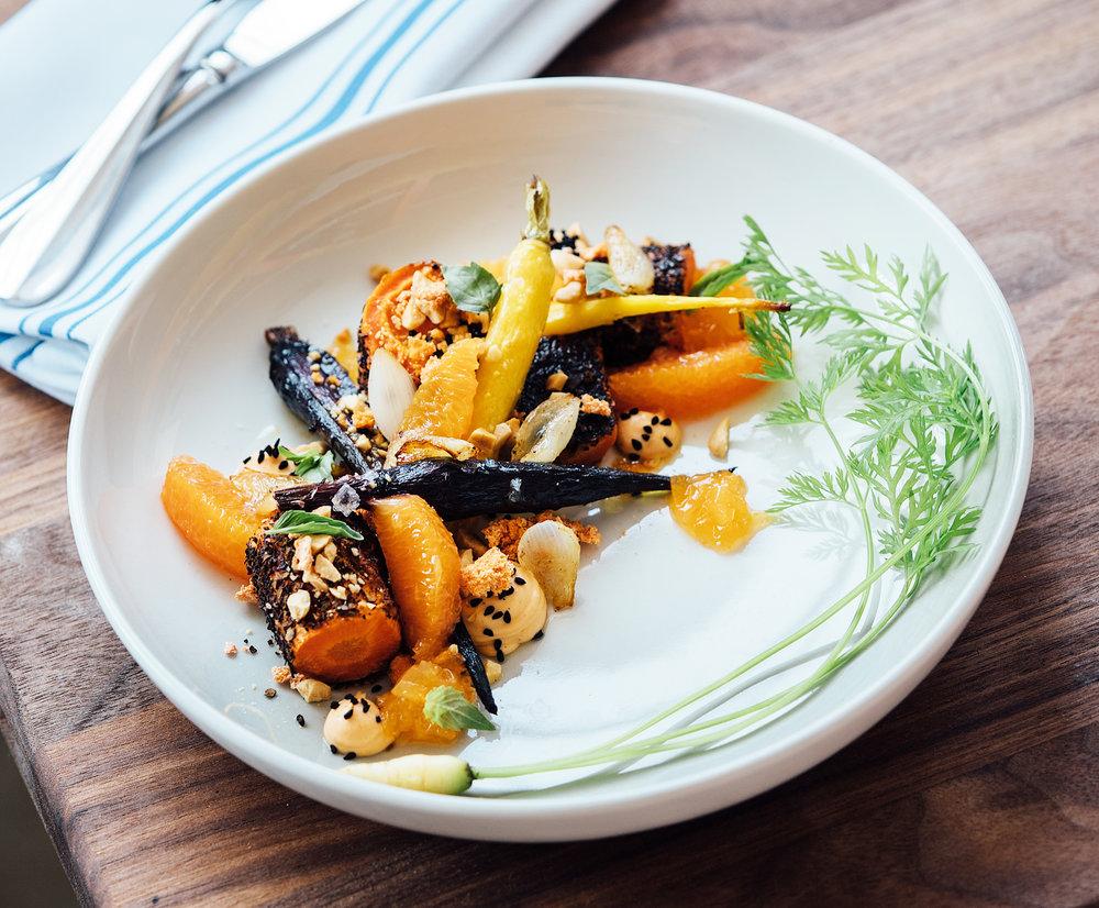 Orange_Food.jpg