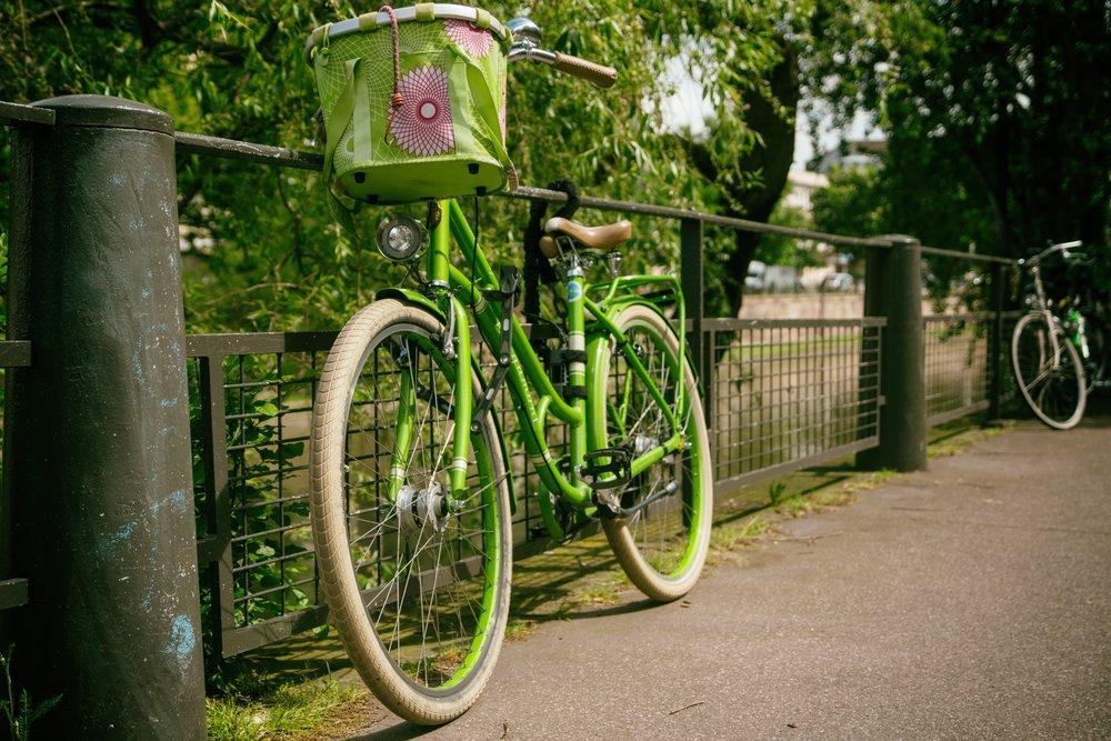 Green_bicyble.jpg