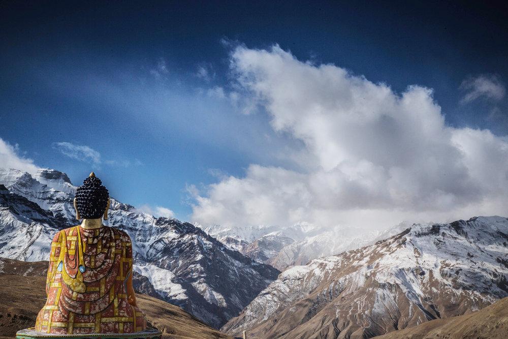 Buddha_Himalayas.jpg