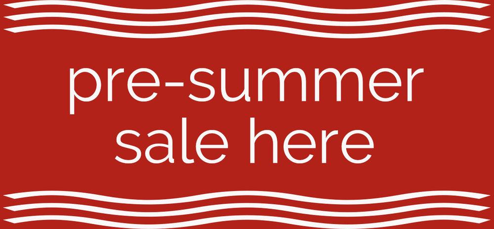 Pre-Summer_Sale.jpg
