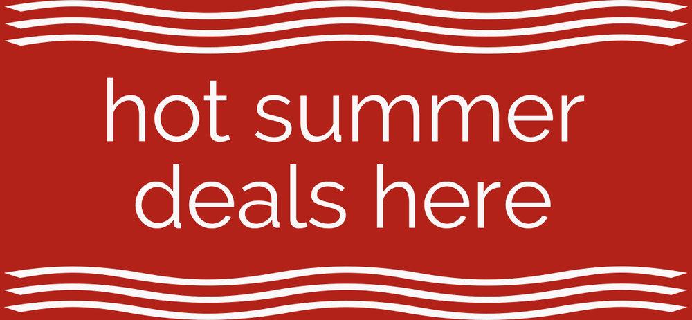 Hot_deals_promo.jpg