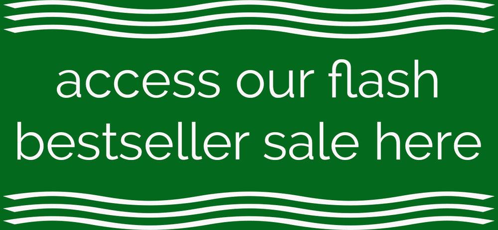 bestseller_sale.jpg