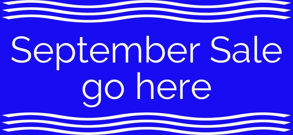 September_sale.jpg