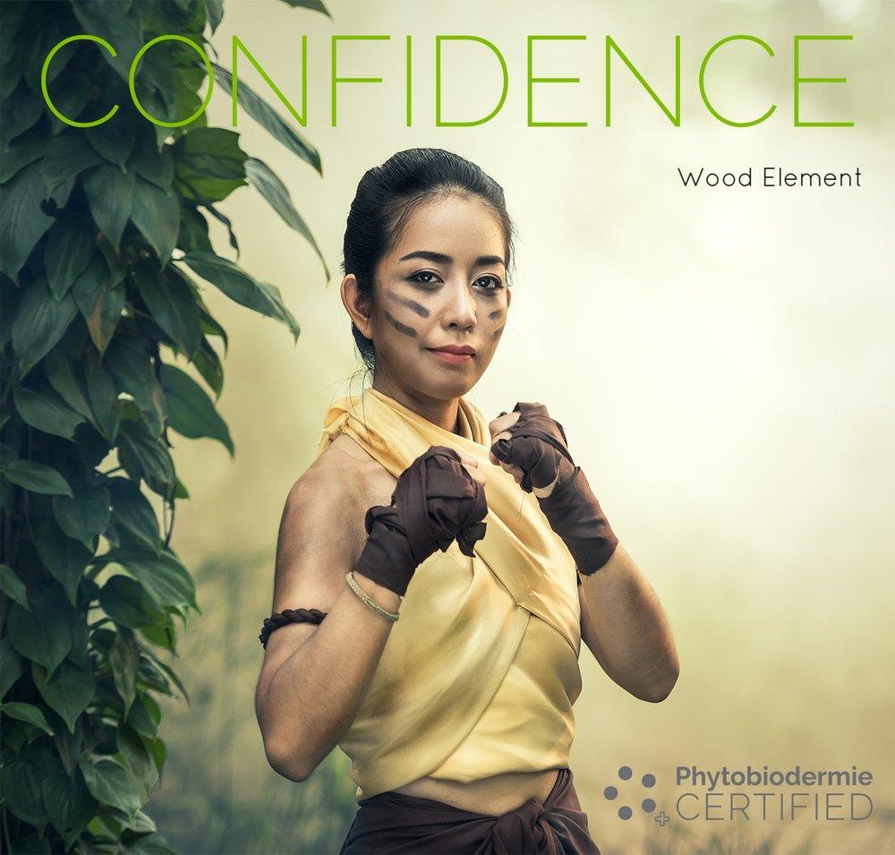Confidence.jpg