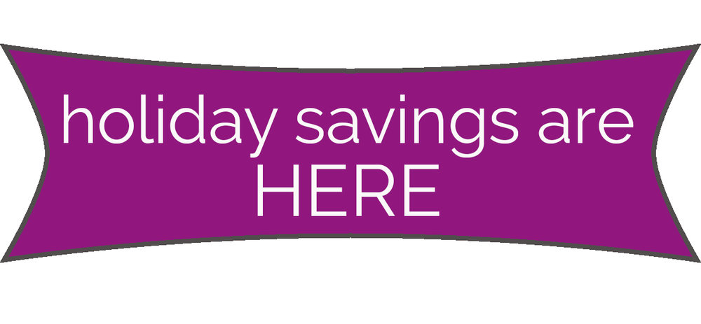 holiday_savings_banner.jpg