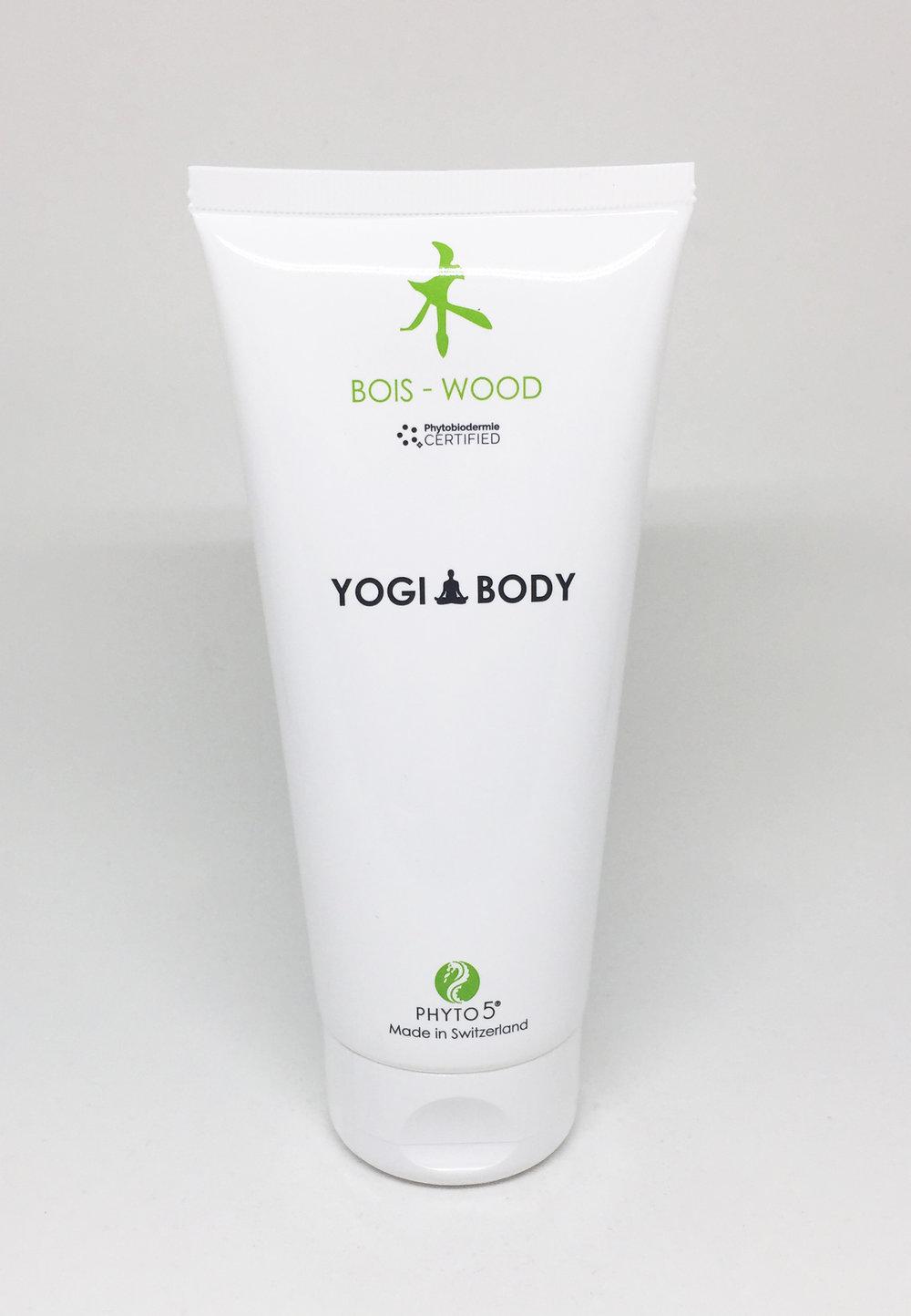 yogi_body_wood.jpg
