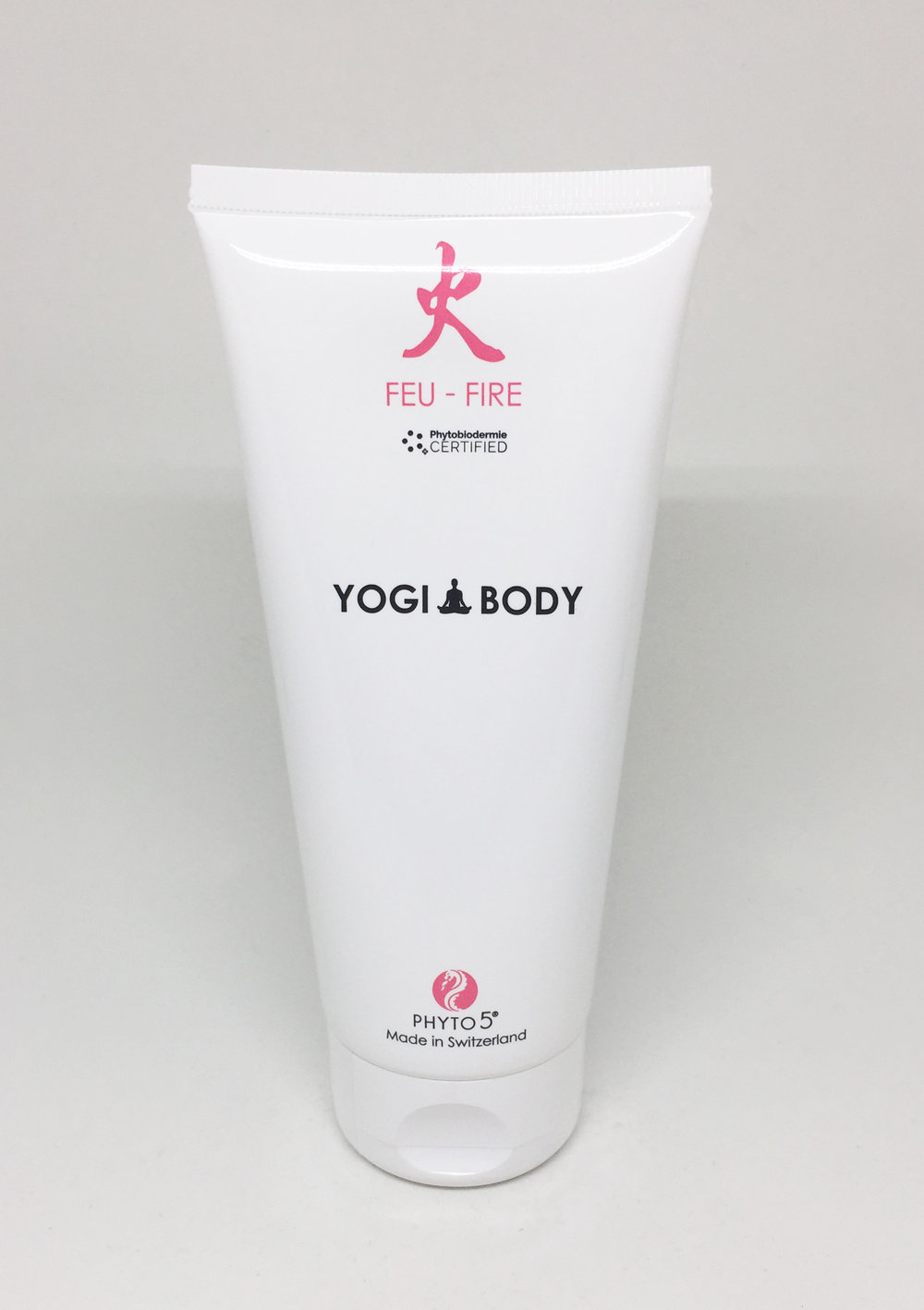 yogi_body_fire.jpg