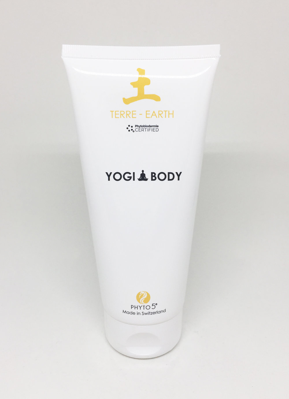 yogi_body_earth.jpg