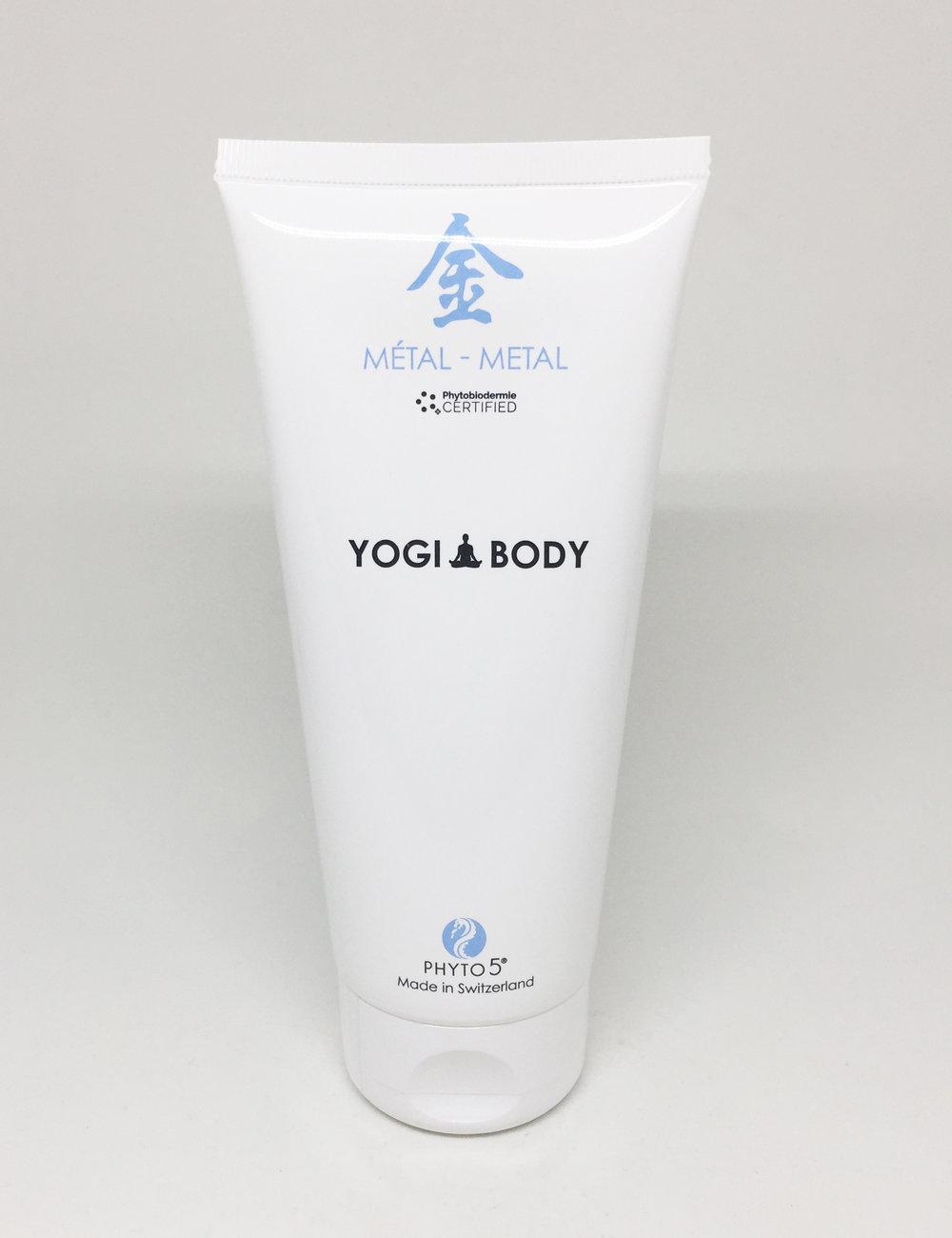 yogi_body_metal.jpg