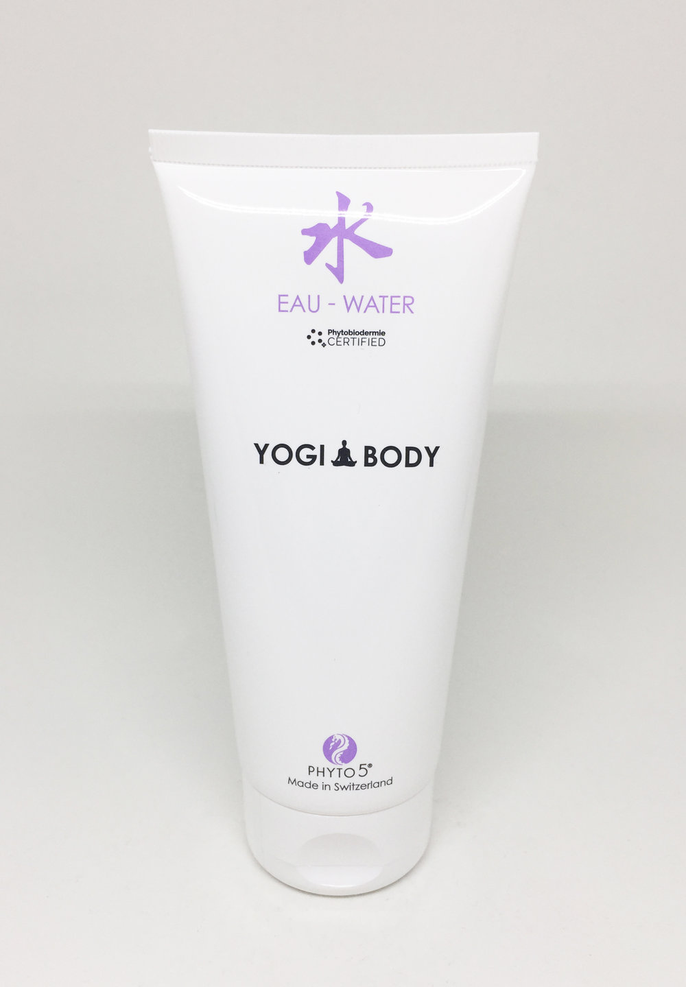 yogi_body_water.jpg