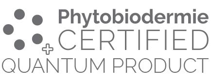 phytobiodermie_certified_quantum_logo.jpg