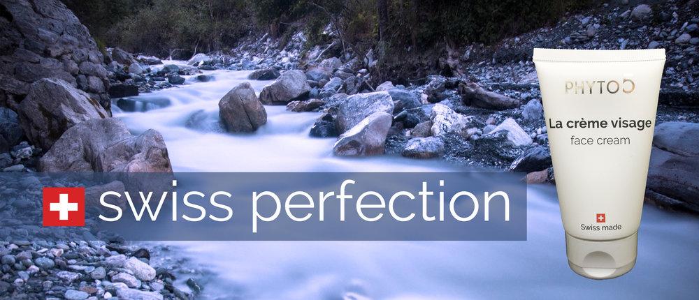 swiss-perfection.jpg
