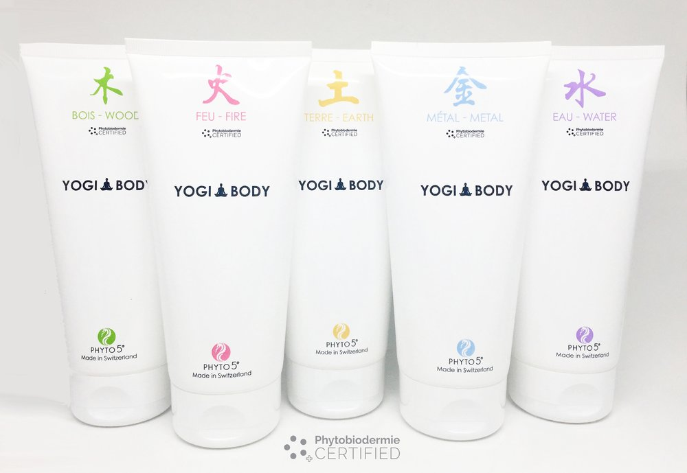 yogi-body-gels-all-straight.JPG