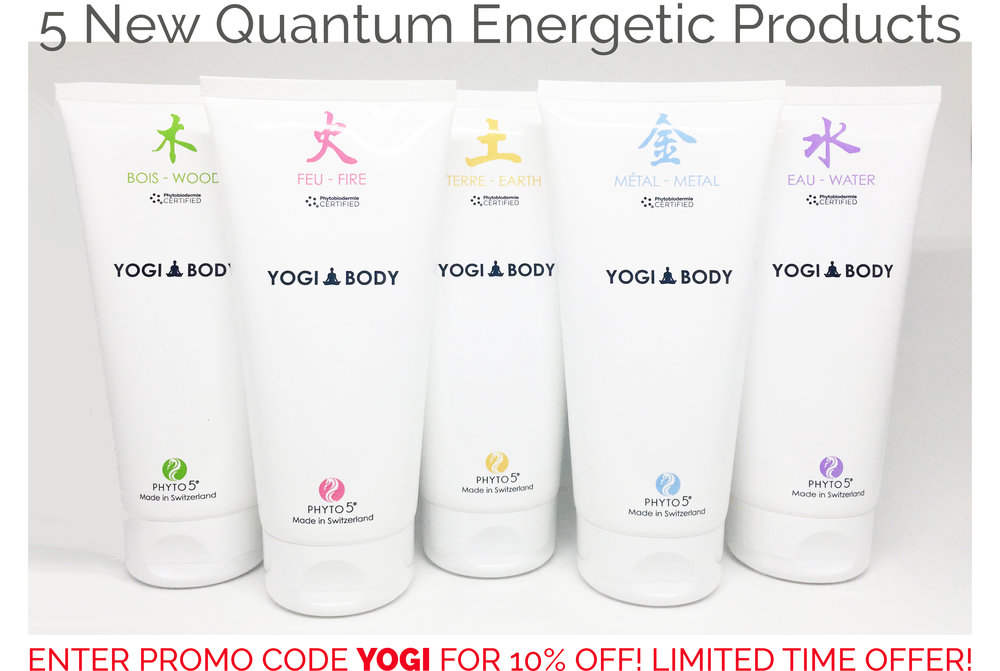 yogi-body-gels-announcement.jpg