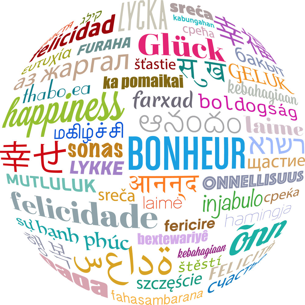 happiness-word-cloud.jpg