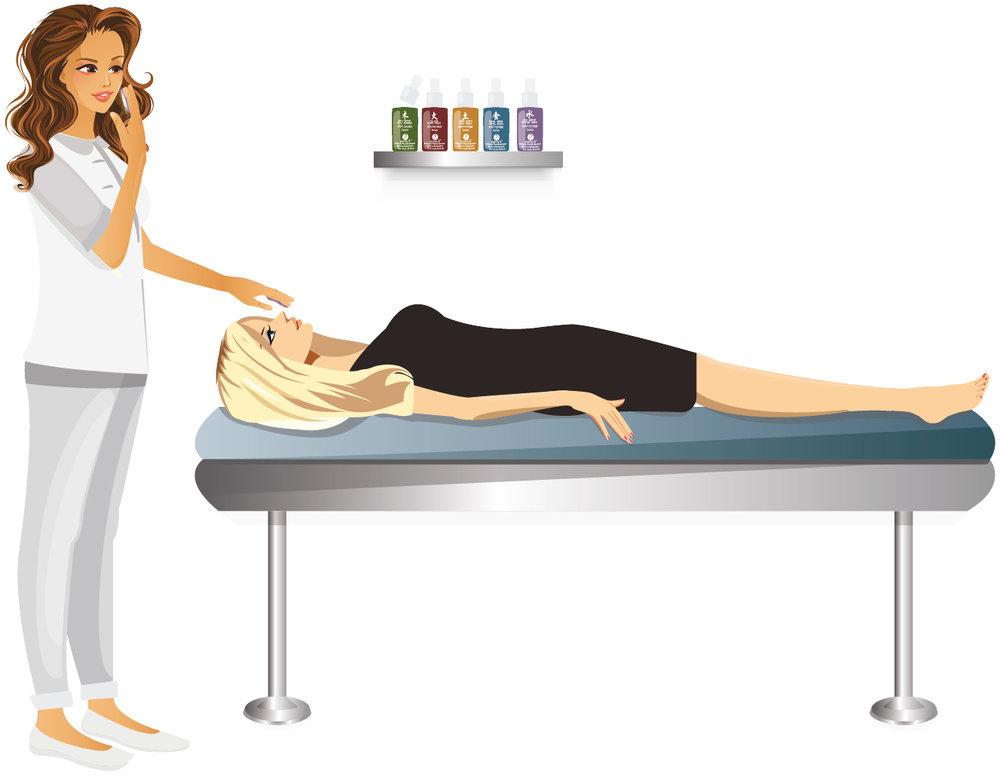 quantum-diagnostic-experience-reclining.jpg