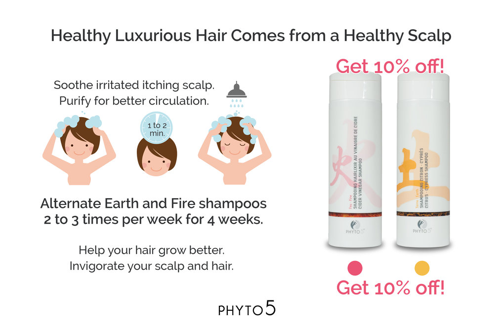 five-element-shampoo-promote-hair-health-growth.jpg