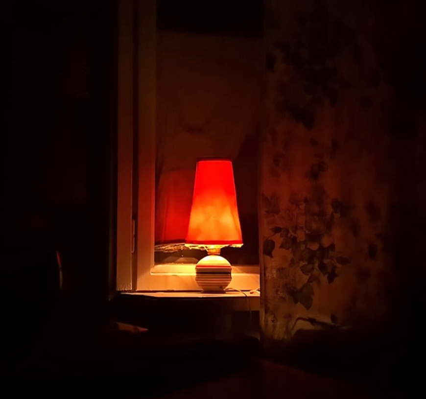 red-lamp-shade-daniil-kuzelev-unsplash.jpg